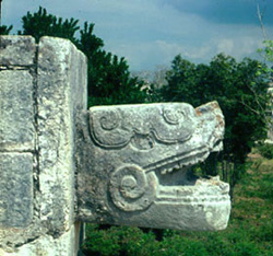 Copy of chichen itza.jpg