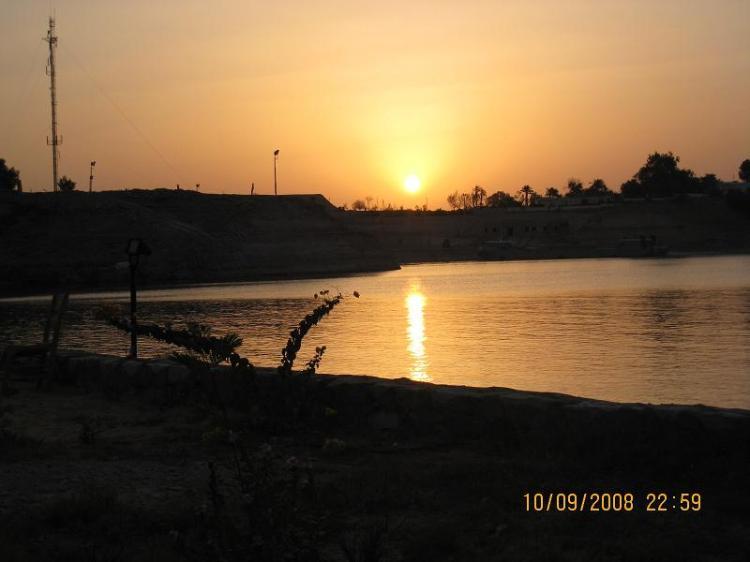 mi viaje a amsterdamegiptoy jordania 216.jpg