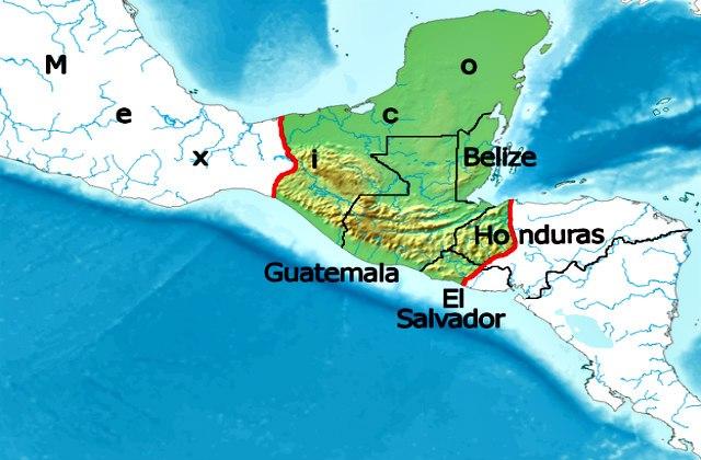 Maya_region_english_names.jpg