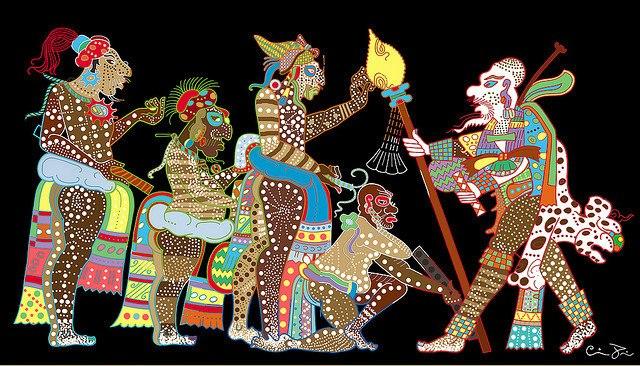 Mayans.jpg