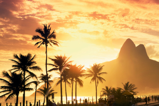 460718357-sunset-over-ipanema-beach-gettyimages.jpg