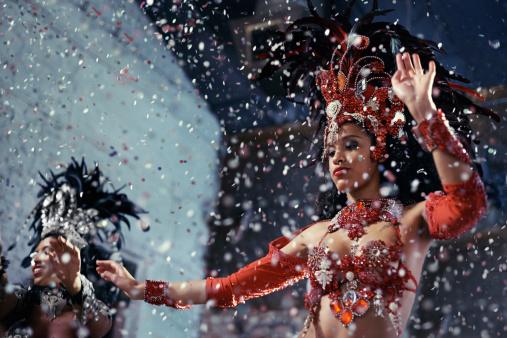 484191711-fiery-festival-dancers-gettyimages.jpg