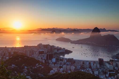 539659277-view-of-sugarloaf-mountain-and-botafogo-bay-gettyimages.jpg