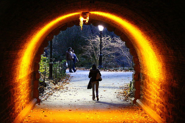 awesome-tunnel.jpg