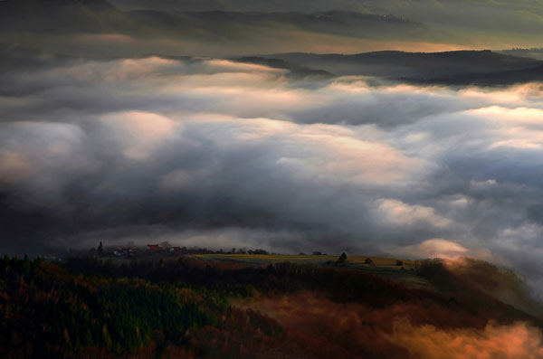clouds-on-earth-surface.jpg