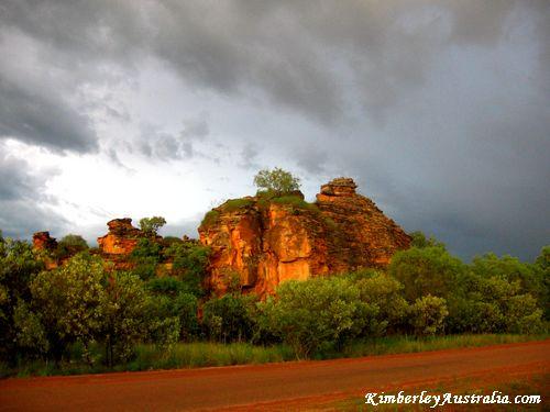 kimberley-australia-pictures.jpg
