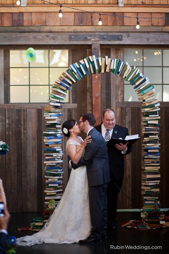 Book-wedding-arch-540x810.jpg