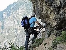 cosa-significa-sognare-di-scalare-montagne.jpg