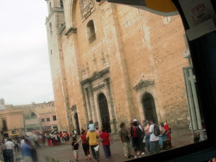 Mexico 061.jpg