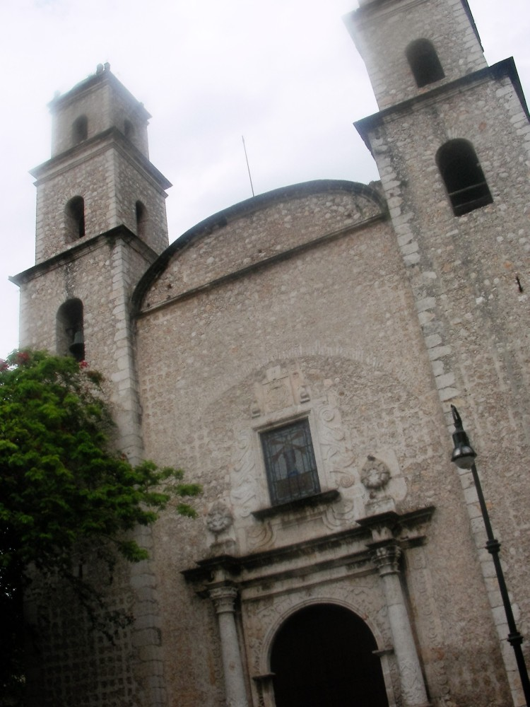 Mexico 062.jpg