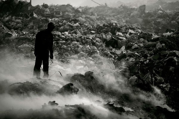 workman-smoke.jpg