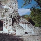 Leggende del popolo Maya e note su Chichen Itza (Parte 2)