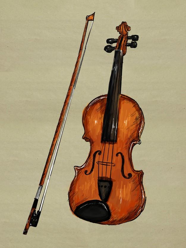 violin-painting-image_1379-531.jpg