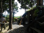 I Found my Way – Versione Italiana – Parte 4