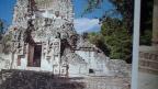 Accadde Intorno il Golfo del Messico – Edizione Italiana – Parte 10