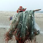 fisherman-in-kohyao-island.jpg