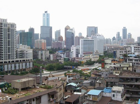 guamgzhou-old-modern.jpg
