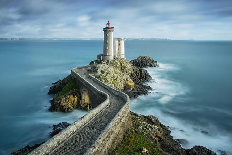 amazing-lighthouse-landscape-photography-107.jpg